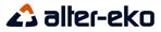 Alter-eko s.r.o - Tepelná čerpadla Panasonic, solární kolektory, fotovoltaické panely<br>  - montáž, prodej,<br> ceník, reference.